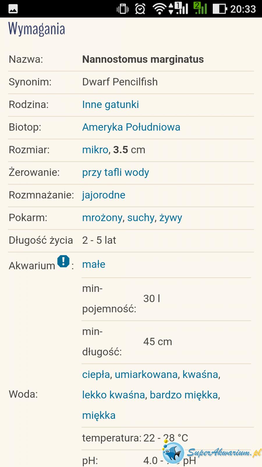 Screenshot_20180107-203307.png