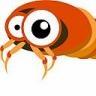 Migdałecznik morski (ketapang) - ostatni post przez Krzysiek1702