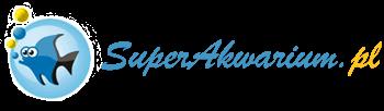 Forum akwarystyczne - Super Akwarium