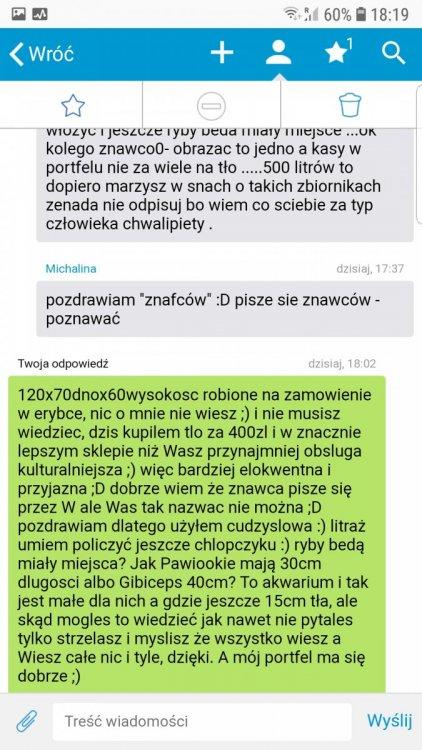 Screenshot_20181123-181937_Chrome.jpg