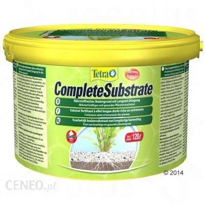 i-tetra-complete-substrate-podloze-akwaryjne-do-akwarium-120-l-5kg-475104.jpg.a89e856745dd6a407812f9274dbe5df9.jpg