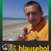 blausebol